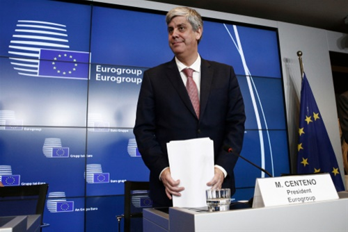 Eurogroup, μέρος τρίτο: Να τι επιδιώκουν οι πρωταγωνιστές