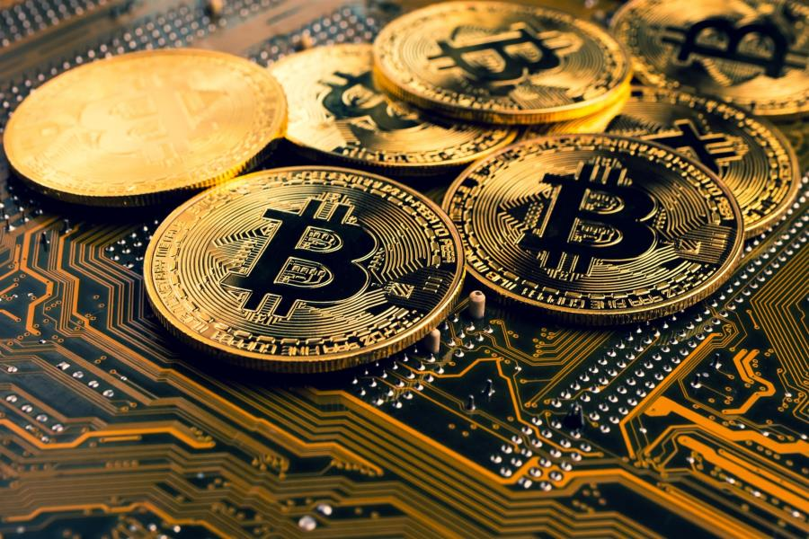 To Bitcoin διαπραγματεύεται σε χαμηλά τριμήνου: Είναι ευκαιρία η διόρθωση;